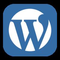 WordPress za pocetnike icon